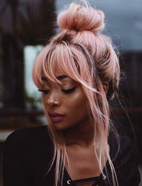 Hair Color Ideas For Black Women 2 600x786 1