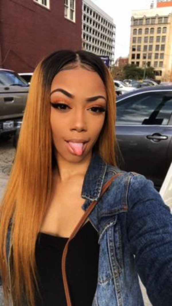 Hair Color Ideas For Black Women 25 600x1065 1