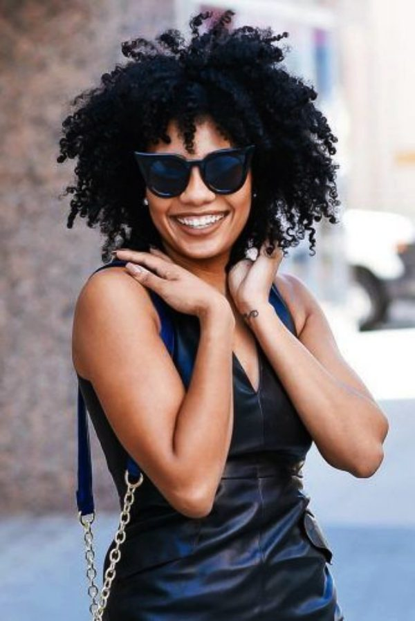 Hair Color Ideas For Black Women 26 600x898 1