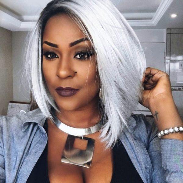 Hair Color Ideas For Black Women 28 600x600 1