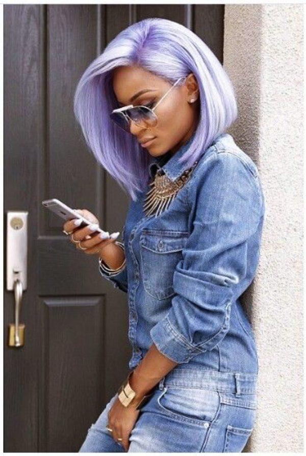 Hair Color Ideas For Black Women 29 600x892 1