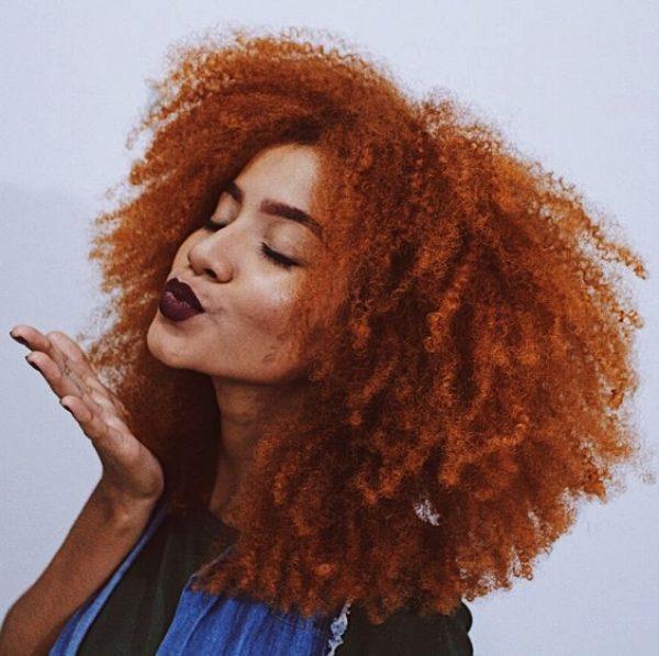 Hair Color Ideas For Black Women 30 600x597 1