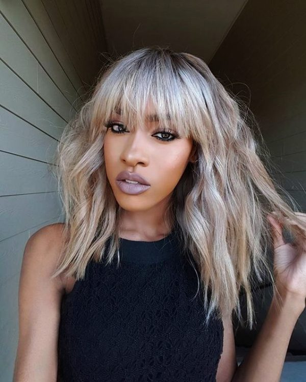 Hair Color Ideas For Black Women 31 600x750 1