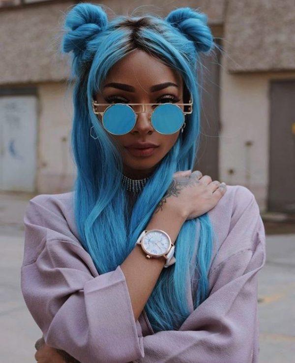 Hair Color Ideas For Black Women 32 600x737 1