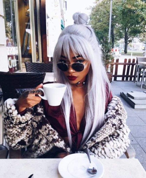 Hair Color Ideas For Black Women 34 600x731 1