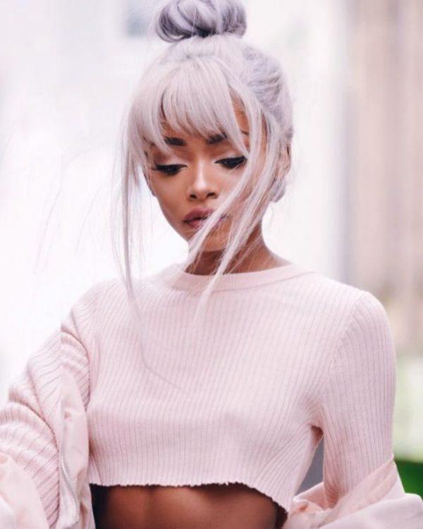 Hair Color Ideas For Black Women 36 600x750 1