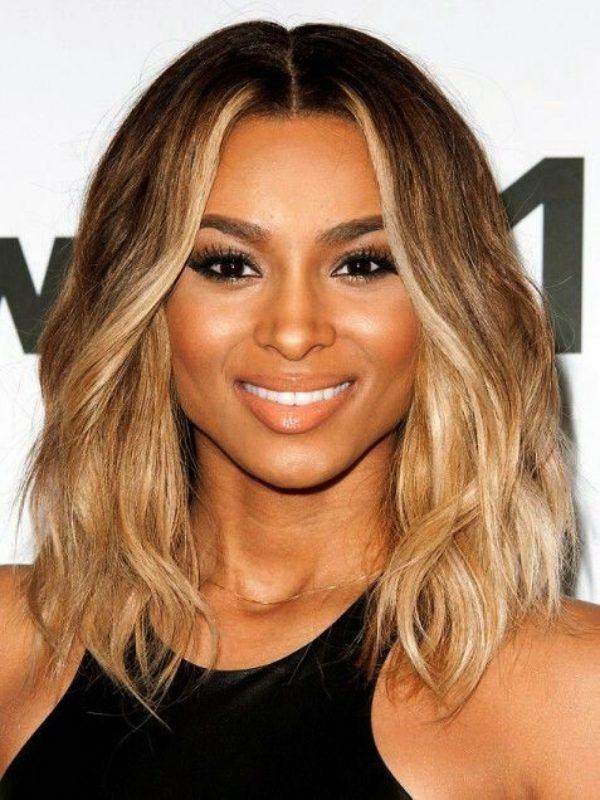 Hair Color Ideas For Black Women 37 600x800 1