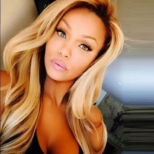 Hair Color Ideas For Black Women 38 600x600 1