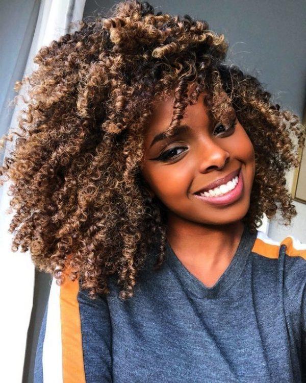 Hair Color Ideas For Black Women 40 600x750 1