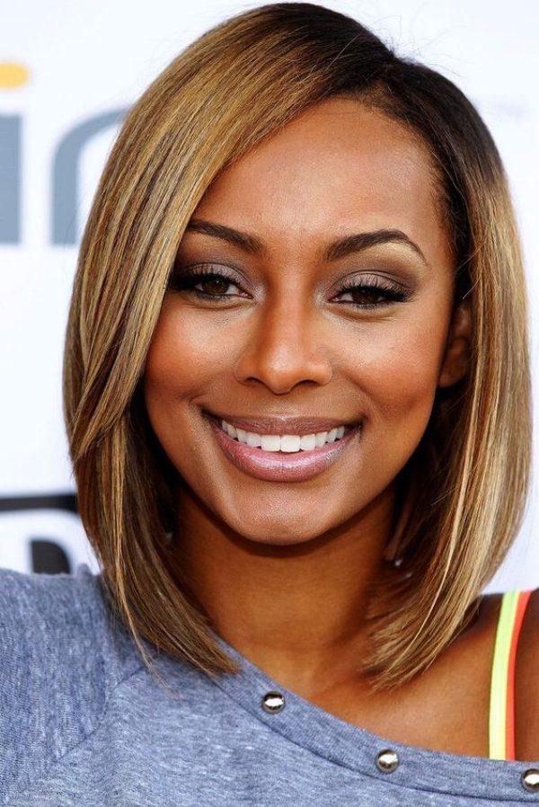 Hair Color Ideas For Black Women 5 600x898 1