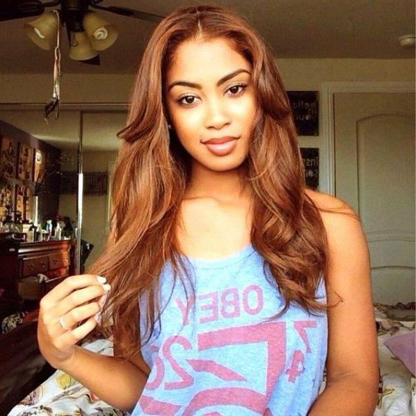 Hair Color Ideas For Black Women 9 600x600 1