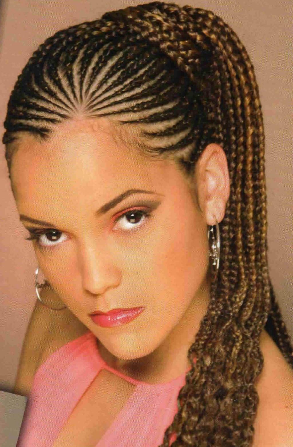 black braiding hairstyles best of hair braiding styles guide for black women of black braiding hairstyles