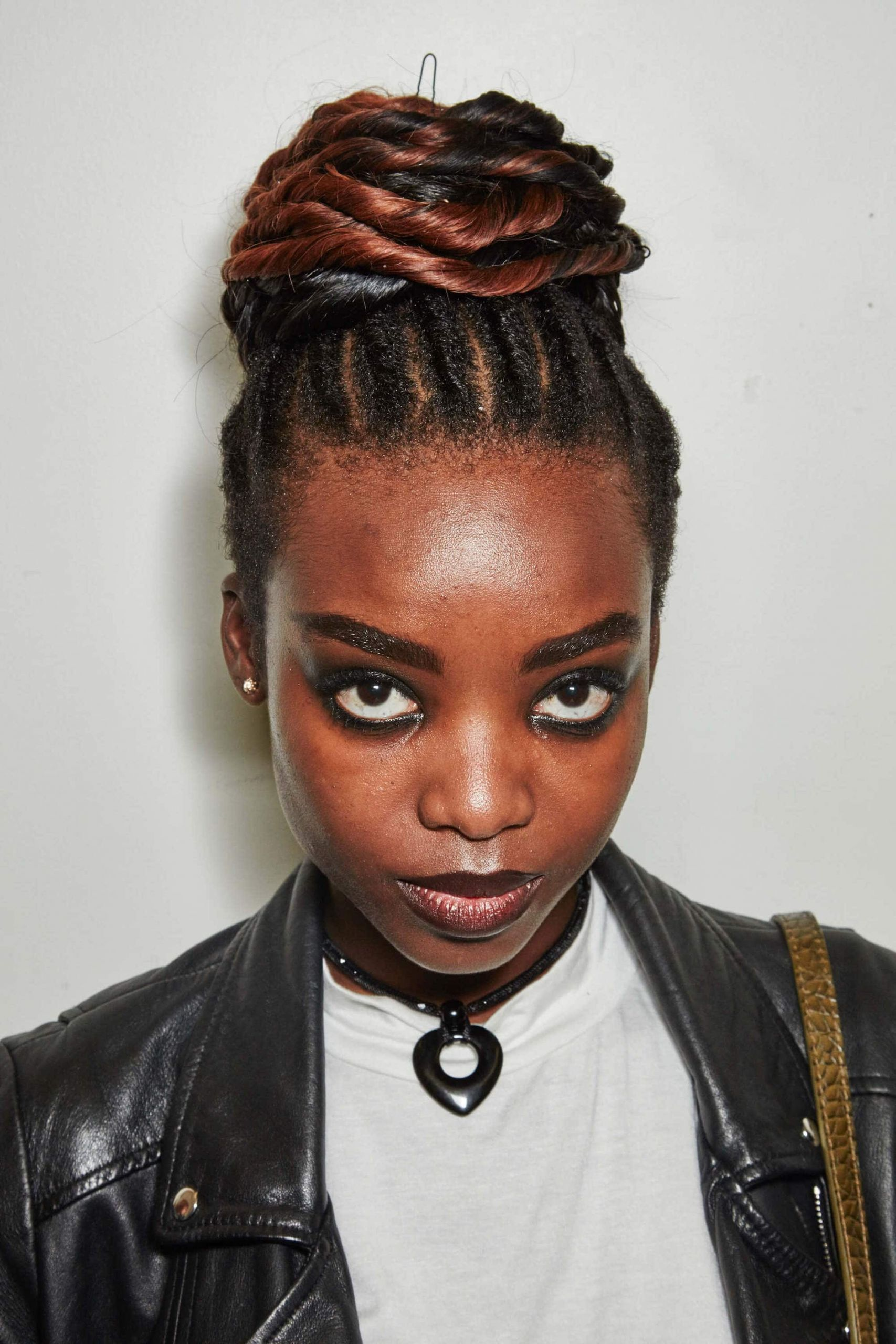 black braiding hairstyles fresh 6 black braided hairstyles perfect for natural textured women of black braiding hairstyles scaled 1