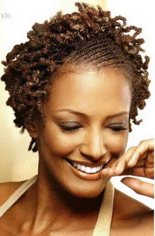 black braiding hairstyles luxury braid hairstyles for black women of black braiding hairstyles