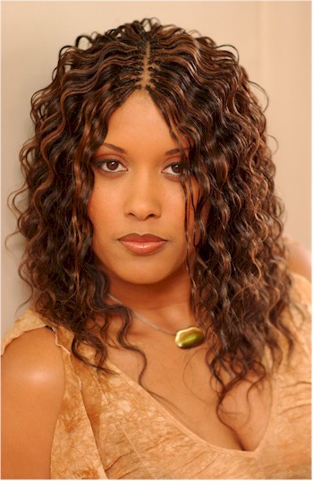 black braiding hairstyles unique hairstyle african american braids hairstyles micro of black braiding hairstyles