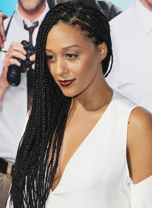 black girl braid hairstyles lovely 15 hairstyles for black women with long hair of black girl braid hairstyles