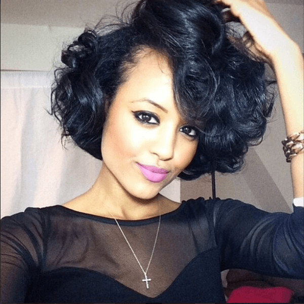black girl hairstyles 2020 beautiful 20 fascinating black hairstyles 2020 pretty designs of black girl hairstyles 2020