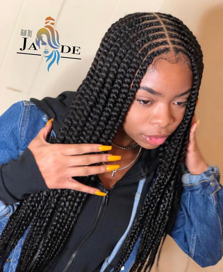 black girl hairstyles 2020 elegant beautiful braids hairstyles 2019 rock these simply of black girl hairstyles 2020