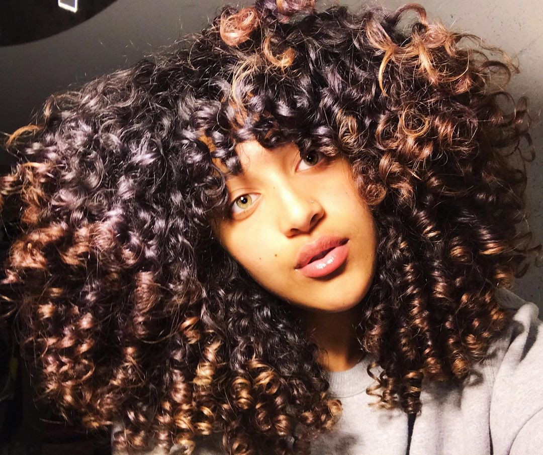 black girl hairstyles 2020 inspirational 8 hair color trends that will be huge for summer 2019 health of black girl hairstyles 2020