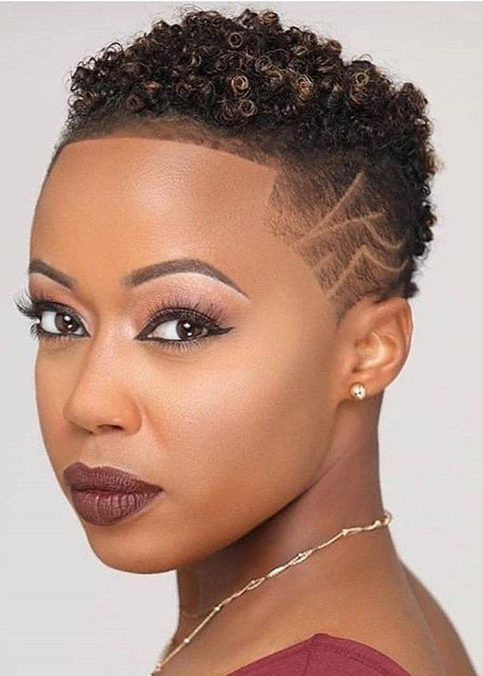 black girl hairstyles 2020 luxury top short hairstyles for black women 2019 to 2020 of black girl hairstyles 2020