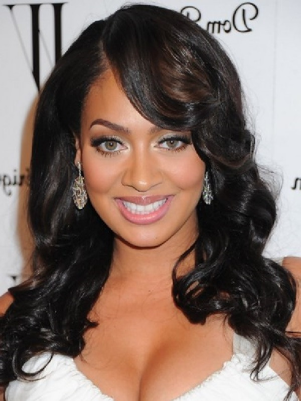 black girl hairstyles 2020 new haircuts for black women with long hair of black girl hairstyles 2020