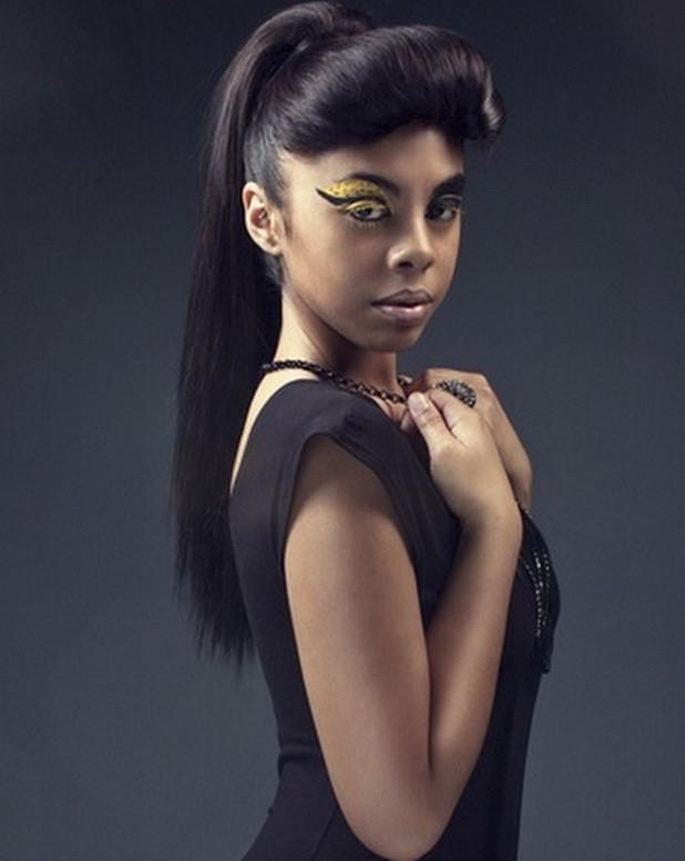 black ponytail updo hairstyles luxury ponytail hairstyles for black women of black ponytail updo hairstyles
