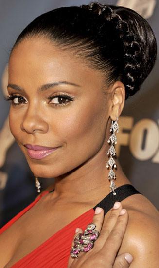 black ponytail updo hairstyles luxury ponytail hairstyles of black ponytail updo hairstyles