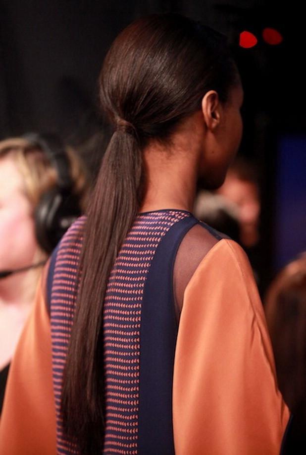 black ponytail updo hairstyles new ponytail hairstyles for black women of black ponytail updo hairstyles
