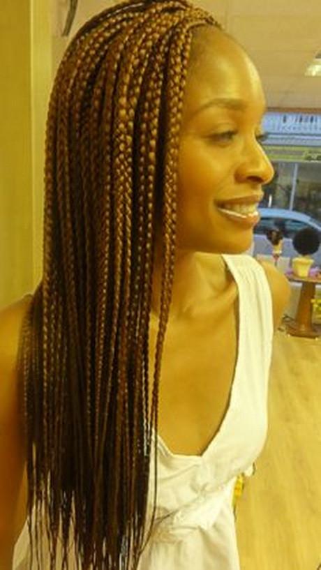 braided hairstyles for black hair elegant individual braids hairstyles for black women of braided hairstyles for black hair