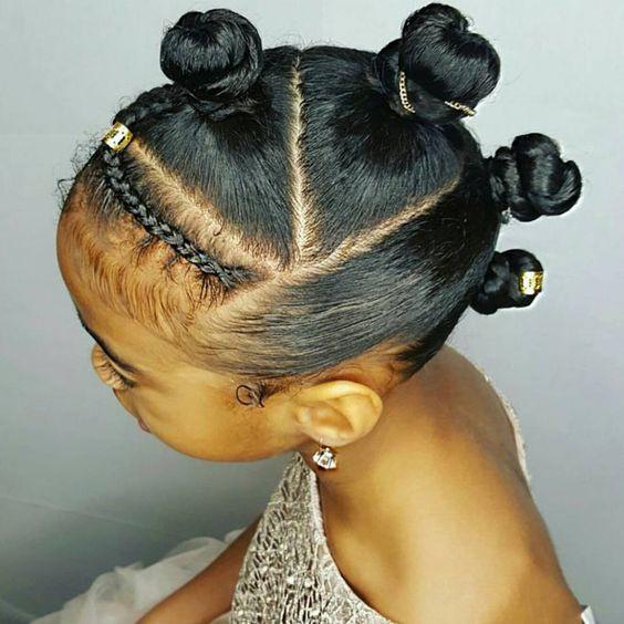 braided hairstyles for black hair fresh 40 pretty fun and funky braids hairstyles for kids of braided hairstyles for black hair