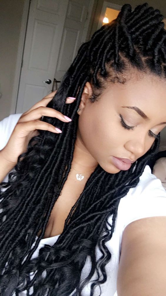 braided hairstyles for black hair unique 35 best braided hairstyles for black women or girls of braided hairstyles for black ha
