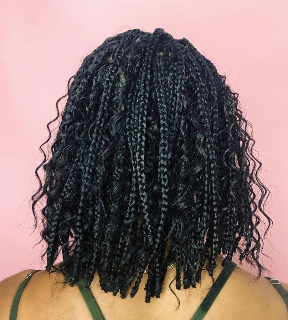 braidedbytee wavy box braids bob 920x1024 1