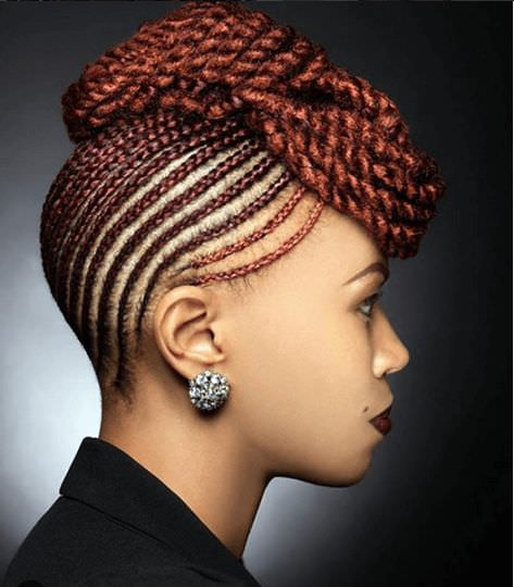 braids hairstyles 03