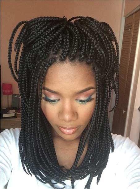 braids hairstyles 04