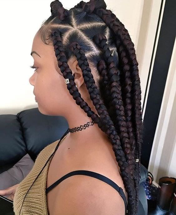 braids hairstyles 05