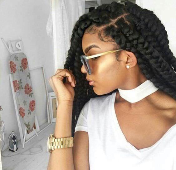 braids hairstyles 09