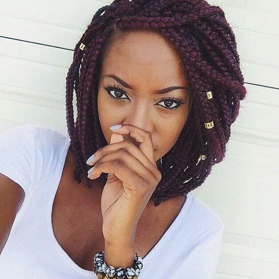 braids hairstyles 10