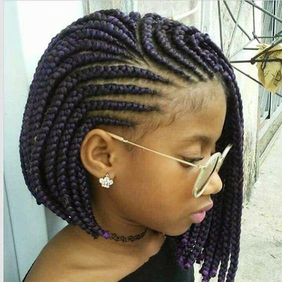 braids hairstyles 14
