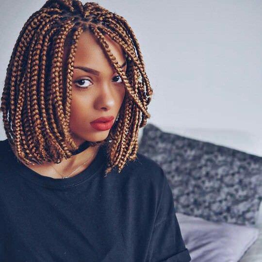 braids hairstyles 19