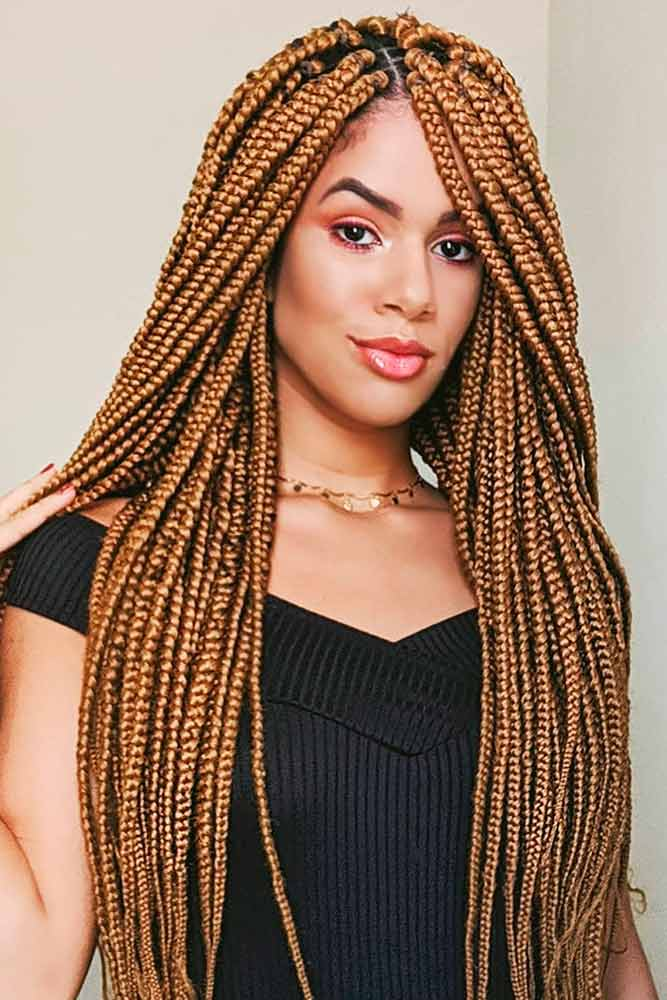 cornrows hairstyles long