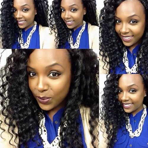 crochet braid hairstyle 20