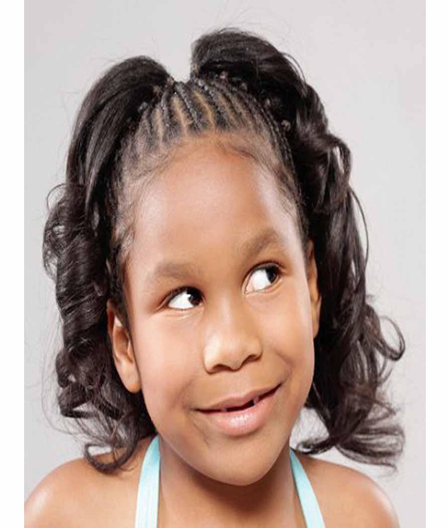 cute braided hairstyles for black girls awesome cute braided hairstyles for black girls trends hairstyle of cute braided hair