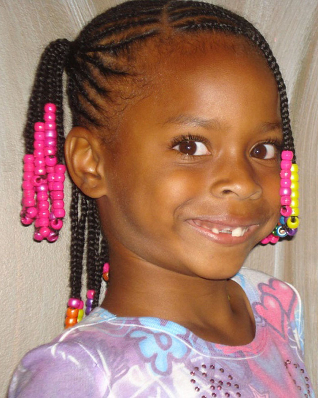 cute braided hairstyles for black girls beautiful black girl hairstyles ideas that turns head the xerxes of cute braided hair
