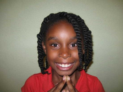 cute braided hairstyles for black girls best of 25 latest cute hairstyles for black little girls of cute braided hairstyles f