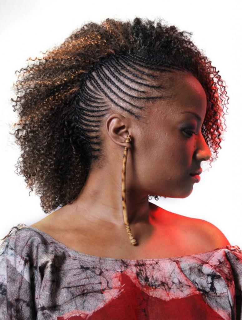cute braided hairstyles for black girls elegant cute black little girl hairstyles trends hairstyle of cute braided hairstyles
