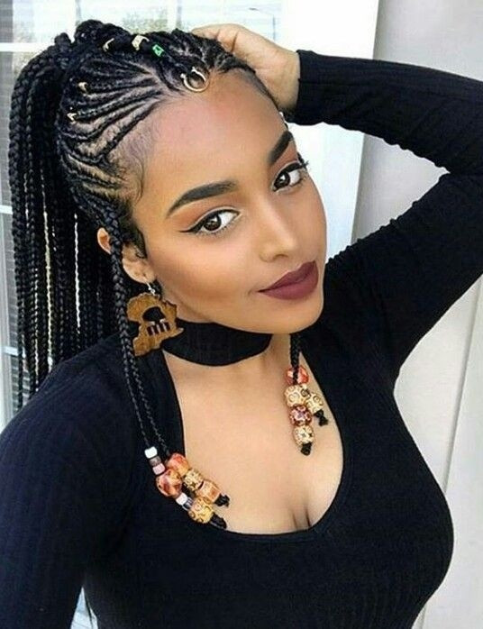 cute braided hairstyles for black girls fresh is it racist to declare braided hairstyles unacceptable in of cute braided hair