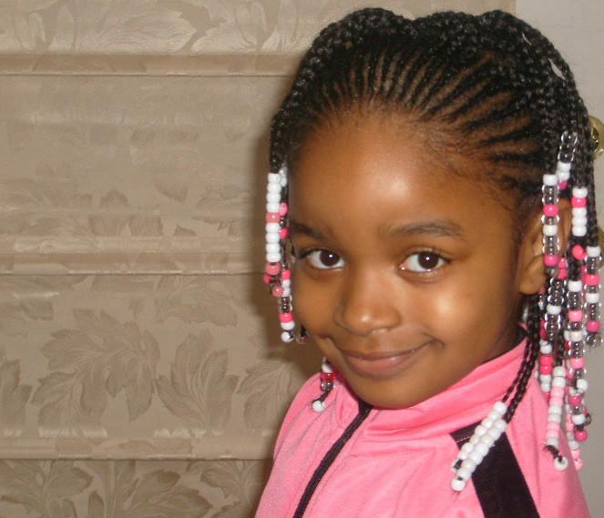 cute braided hairstyles for black girls inspirational charming pretty girl black girls hairstyles of cute braided hairstyles