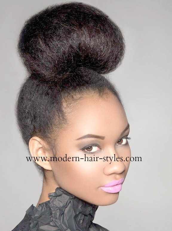 hairstyle for short hair black awesome black women short hairstyles pixies quick weaves 27 of hairstyle for short hair black