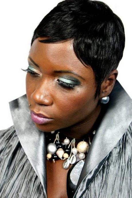hairstyle for short hair black best of short hairstyles for black people of hairstyle for short hair black 1
