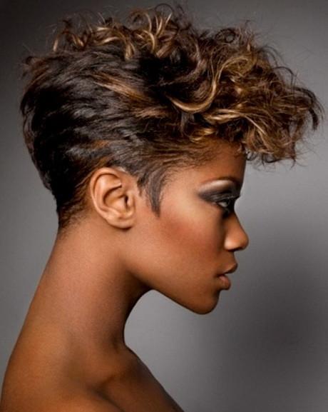 hairstyle for short hair black best of short hairstyles for black people of hairstyle for short hair black